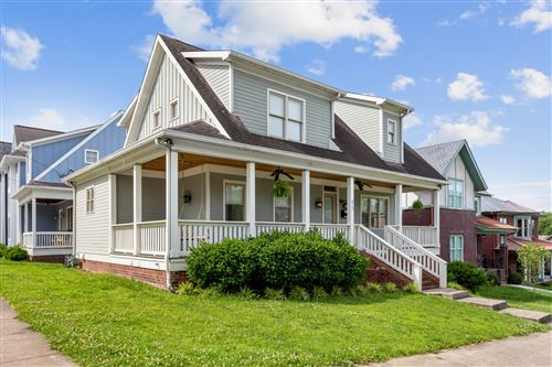 Photo of 820 Shelby Ave, Nashville, TN 37206 (MLS # 2158612)