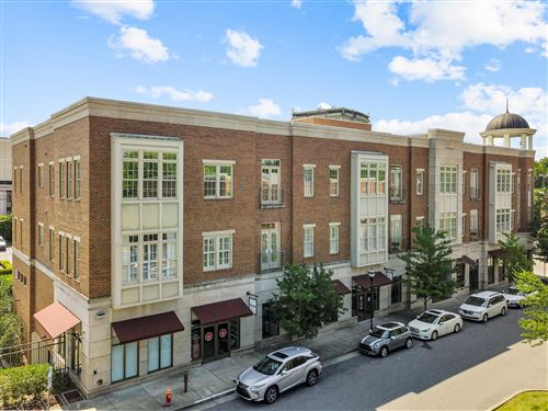 Photo of 3826 Bedford Ave #303, Nashville, TN 37215 (MLS # 2173612)