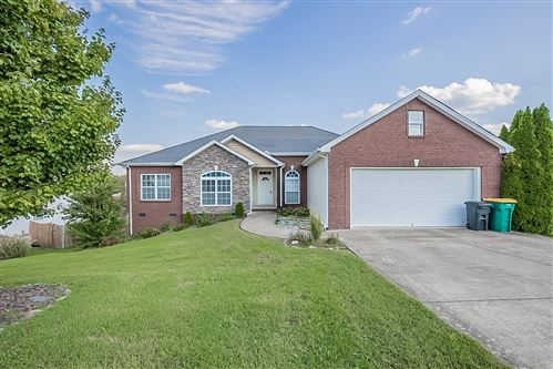 Photo of 3332 Monoco Dr, Spring Hill, TN 37174 (MLS # 2300612)
