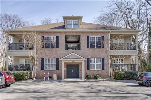 Photo of 2304 Elliott Ave #201, Nashville, TN 37204 (MLS # 2124613)