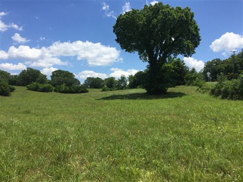 Photo of 9720 Split Log Rd, Brentwood, TN 37027 (MLS # 2154613)