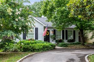 Photo of 115 Lincoln Ct, Nashville, TN 37205 (MLS # 2062614)