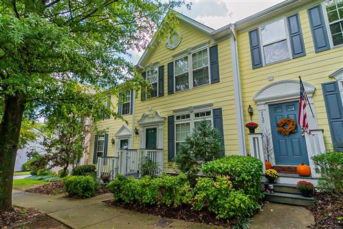 Photo of 7732 Porter House Dr, Nashville, TN 37211 (MLS # 2298614)
