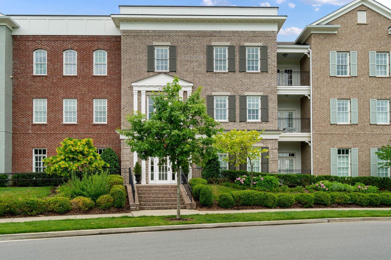 Photo of 6030 Keats St #203, Franklin, TN 37064 (MLS # 2261614)