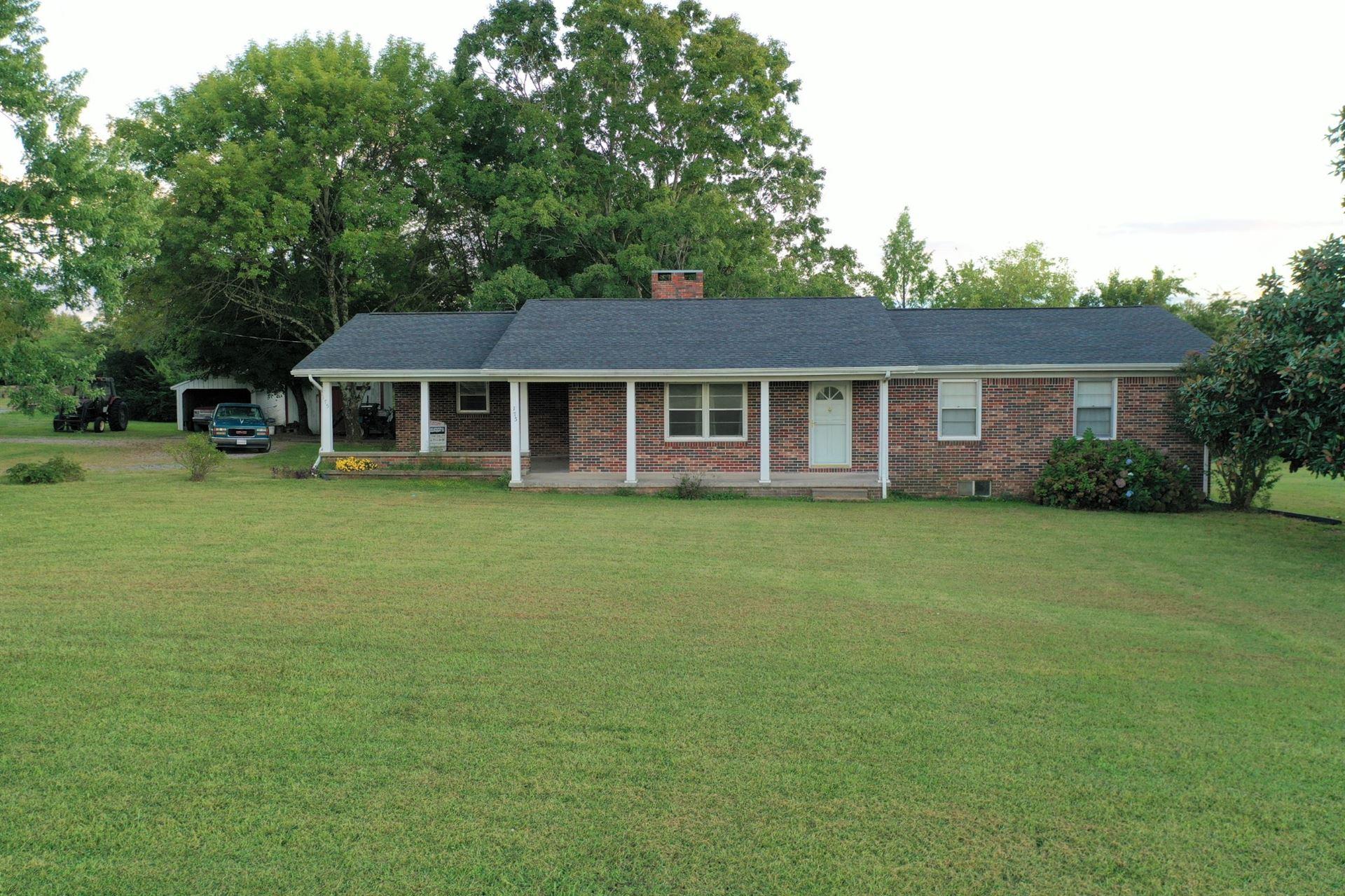175 Prospect Rd, Fayetteville, TN 37334 - MLS#: 2291614
