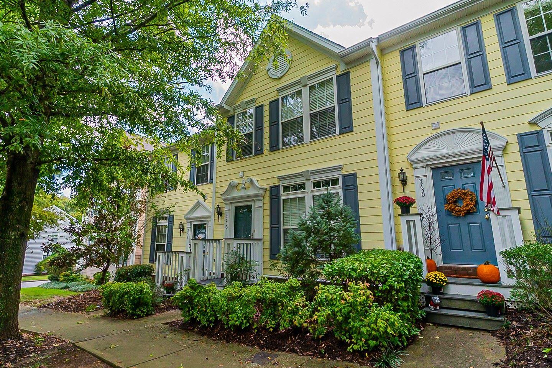 7732 Porter House Dr, Nashville, TN 37211 - MLS#: 2298614