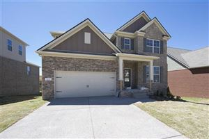 Photo of 1305 Sylvan Park, Lot 390, Spring Hill, TN 37174 (MLS # 2061616)