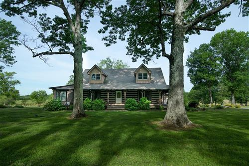 Photo of 3202 Highway 431, Spring Hill, TN 37174 (MLS # 2099616)
