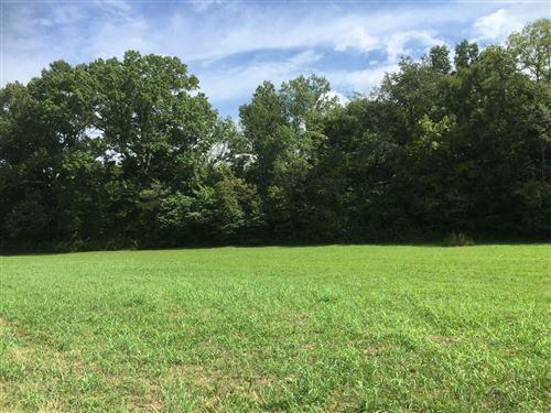 Photo of 2 Smithson Rd., College Grove, TN 37046 (MLS # 2150616)