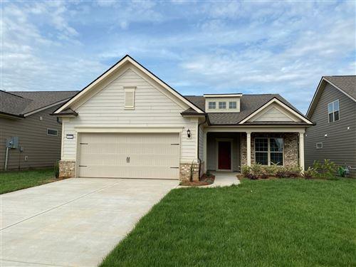 Photo of 1332 Madison Lane #471, Spring Hill, TN 37174 (MLS # 2210616)