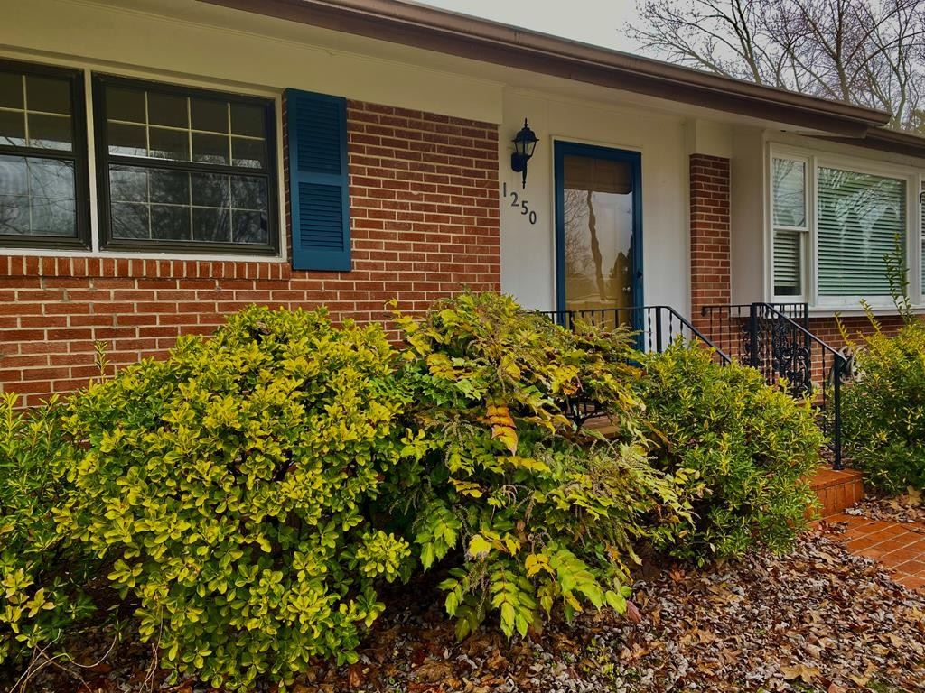 1250 Circle Dr, Cookeville, TN 38501 - MLS#: 2222616