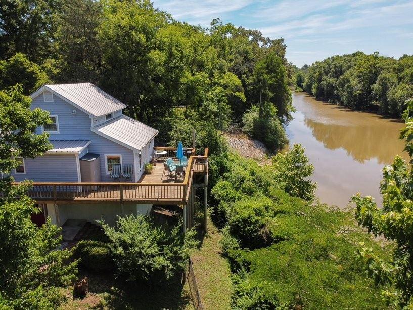 1603 River Rd, Chapel Hill, TN 37034 - MLS#: 2262616