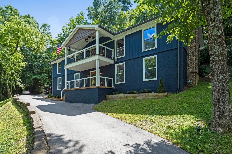 Photo of 5111 Longstreet Dr, Brentwood, TN 37027 (MLS # 2167618)