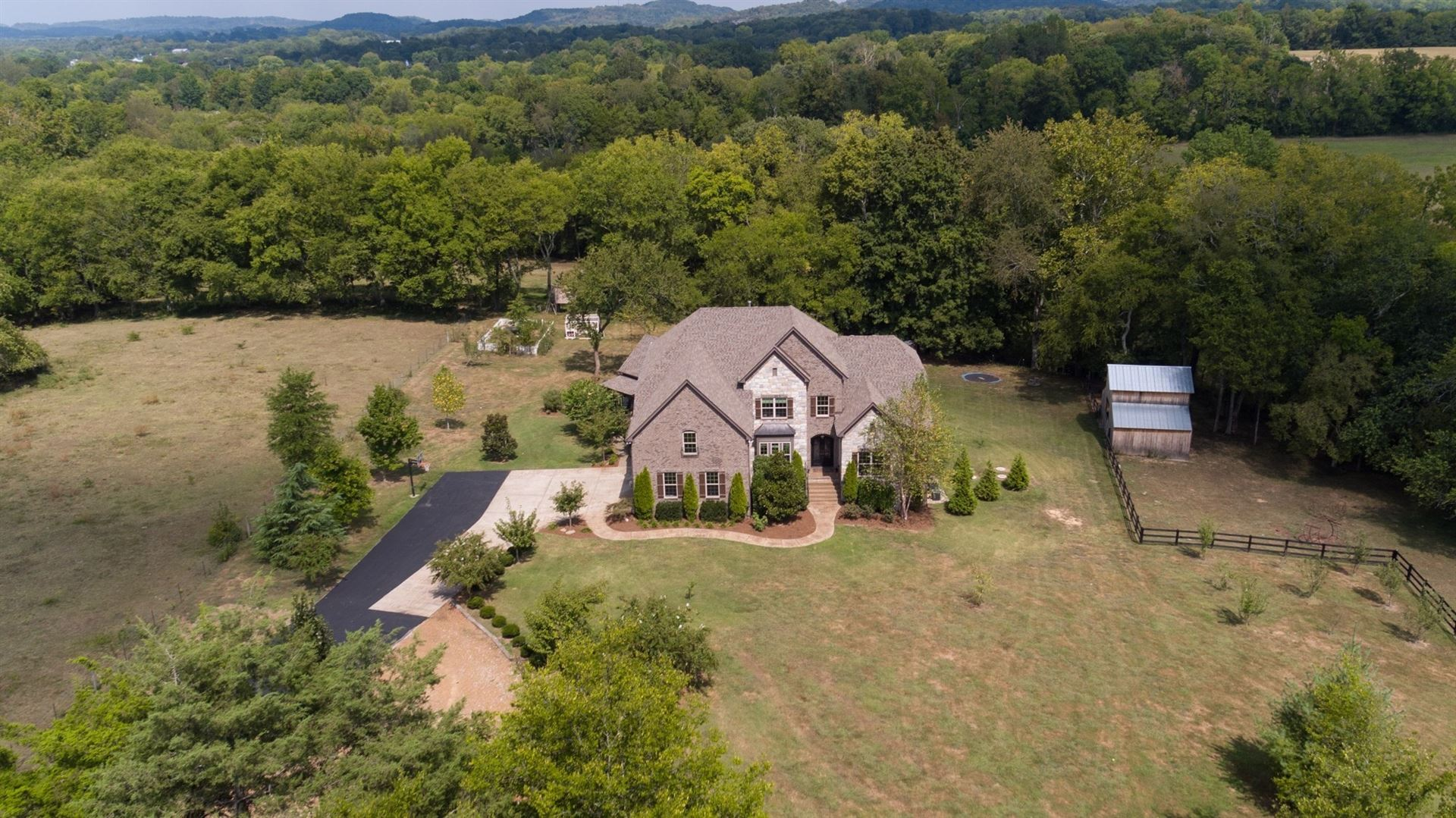 4630 Bethesda Rd, Thompsons Station, TN 37179 - MLS#: 2200618