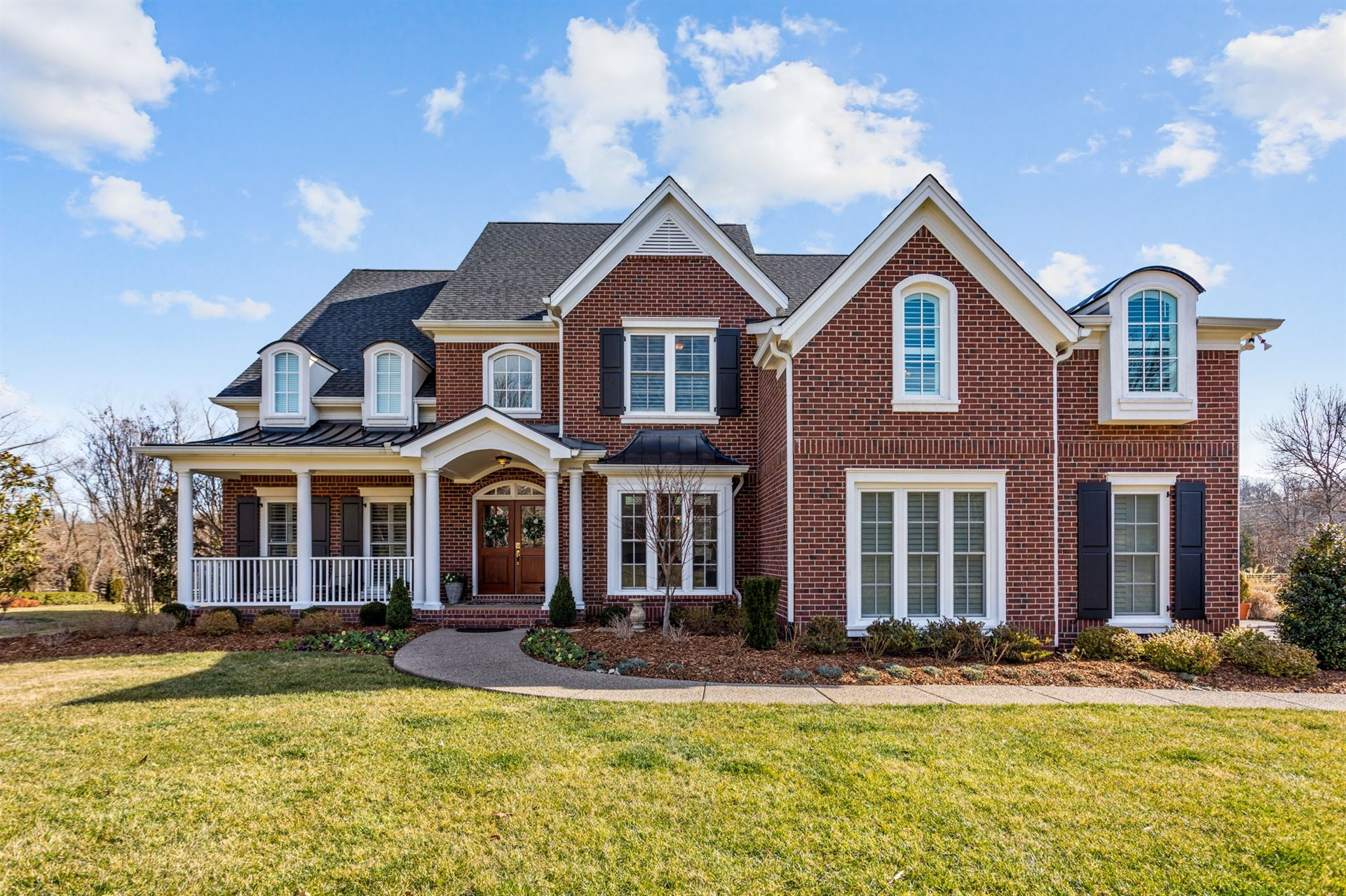 147 Governors Way, Brentwood, TN 37027 - MLS#: 2222618