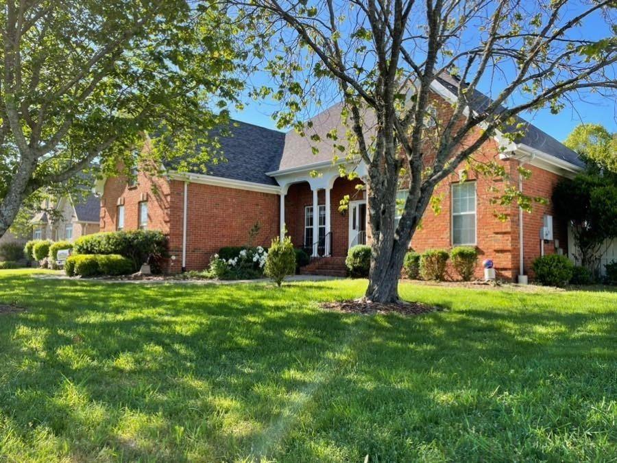 382 Roxie Ct, Murfreesboro, TN 37128 - MLS#: 2253618