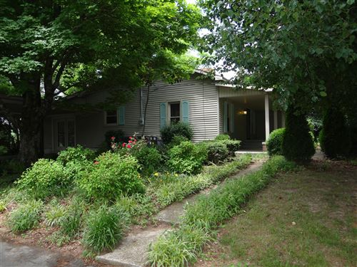 Photo of 359 Red Hill Center Road, Lawrenceburg, TN 38464 (MLS # 1934619)