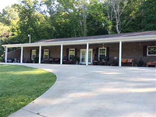 Photo of 161 Shady Rest Ln, Dover, TN 37058 (MLS # 2169619)