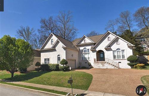 Photo of 6281 Palomar Ct, Nashville, TN 37211 (MLS # 2253619)