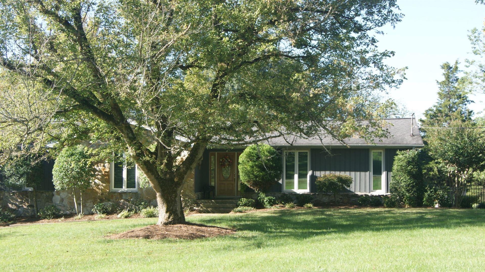 1106 Longview Dr, Hendersonville, TN 37075 - MLS#: 2200619