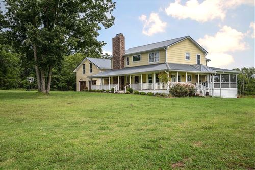 Photo of 265 Forest Trl, Brentwood, TN 37027 (MLS # 2122620)