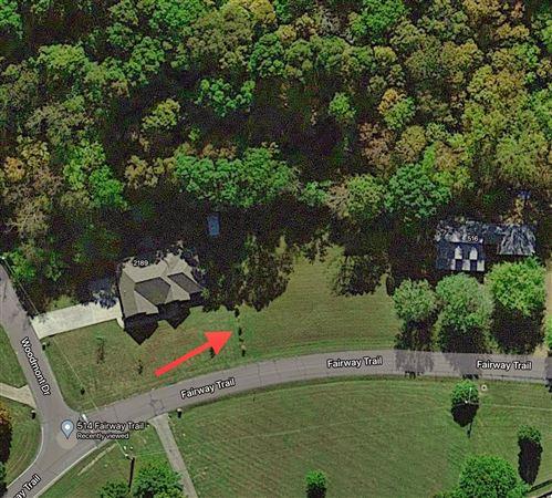 Photo of 0 Fairway Trail, Springfield, TN 37172 (MLS # 2303620)