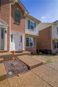 Photo of 1616 Brentwood Pt, Franklin, TN 37067 (MLS # 2092621)