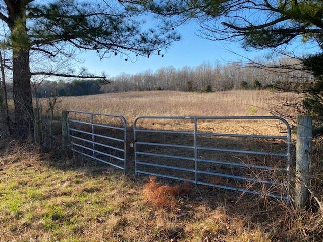 1955 Scenic Rd, Lawrenceburg, TN 38464 - MLS#: 2235621