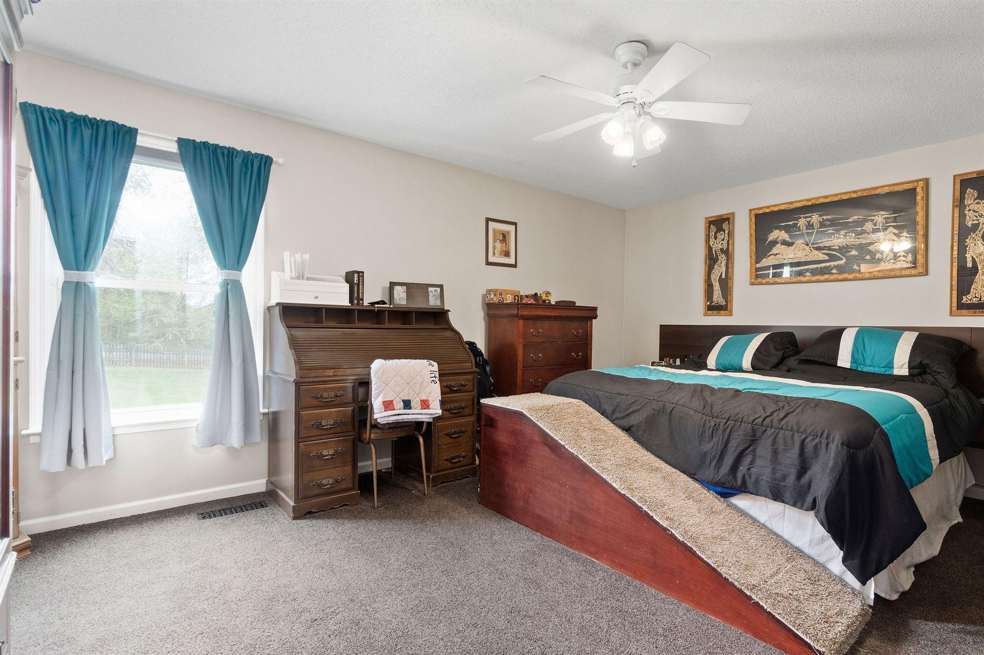 3413 E Henderson Way, Clarksville, TN 37042 - MLS#: 2243621
