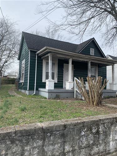 Photo of 1903 9th Ave, N, Nashville, TN 37208 (MLS # 2114622)