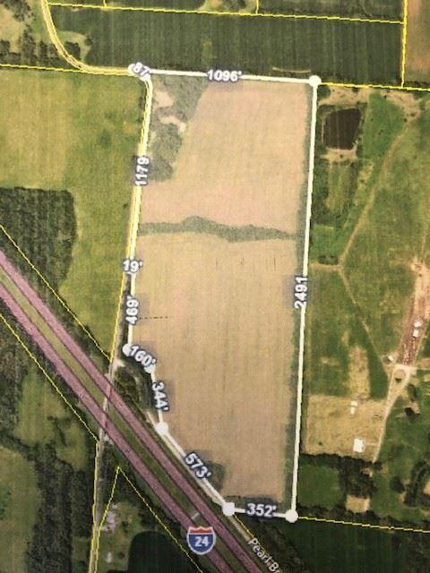 2881 Prairie Plains Rd, Hillsboro, TN 37342 - MLS#: 2238622