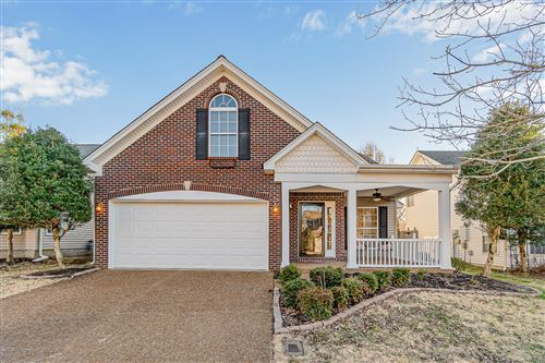 Photo of 3237 Gardendale Dr, Franklin, TN 37064 (MLS # 2220623)