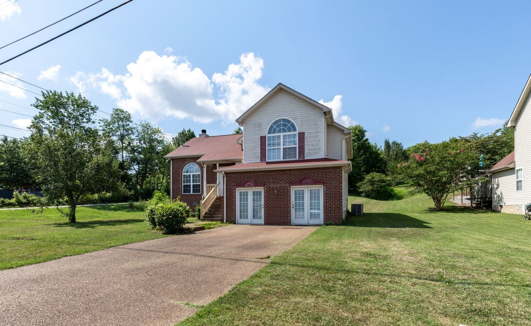 2101 Debbie Ln, La Vergne, TN 37086 - MLS#: 2144623