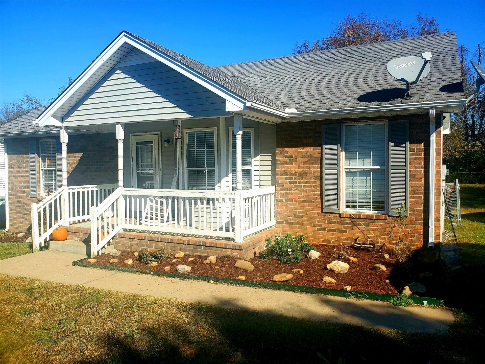 2600 Queen Anne Ct, Springfield, TN 37172 - MLS#: 2204623