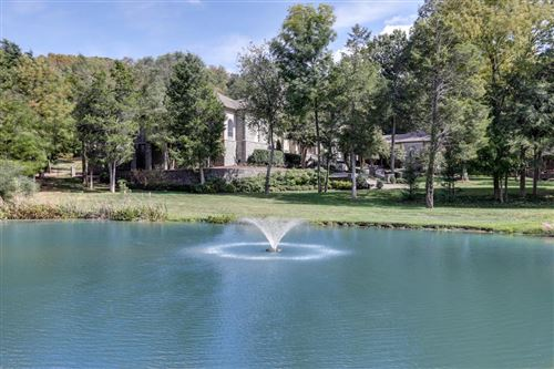 Tiny photo for 1078 Vaughn Crest Dr, Franklin, TN 37069 (MLS # 1979624)