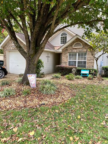 Photo of 1220 Wembley Dr, Hermitage, TN 37076 (MLS # 2199624)