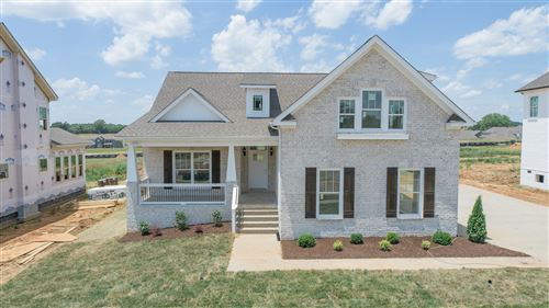 Photo of 8034 Brightwater Way Lot 494, Spring Hill, TN 37174 (MLS # 2210624)