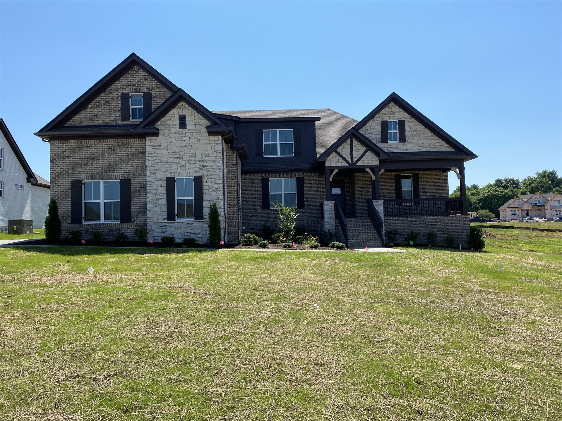 1045 Pretender Way, Columbia, TN 38401 - MLS#: 2251624