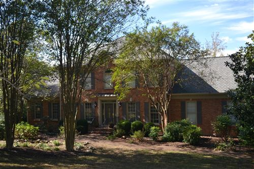 Photo of 1205 Navaho Dr, Brentwood, TN 37027 (MLS # 2090625)