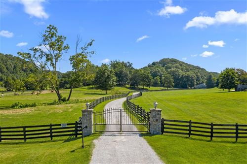 Photo of 4002 New Highway 96 W, Franklin, TN 37064 (MLS # 2193625)