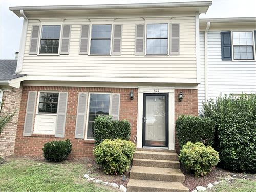 Photo of 702 Brentwood Pointe, Brentwood, TN 37027 (MLS # 2300625)