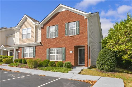 Photo of 1717 Red Jacket Dr, Antioch, TN 37013 (MLS # 2303625)