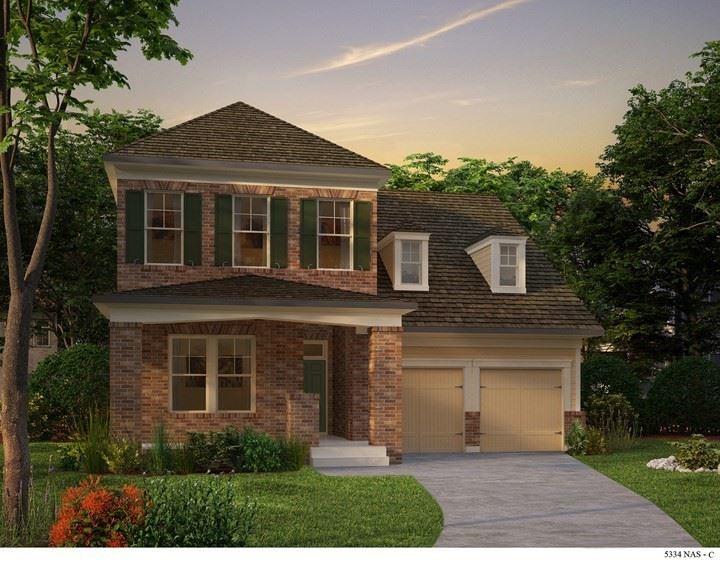 468 Abington Drive, Hendersonville, TN 37075 - MLS#: 2197625