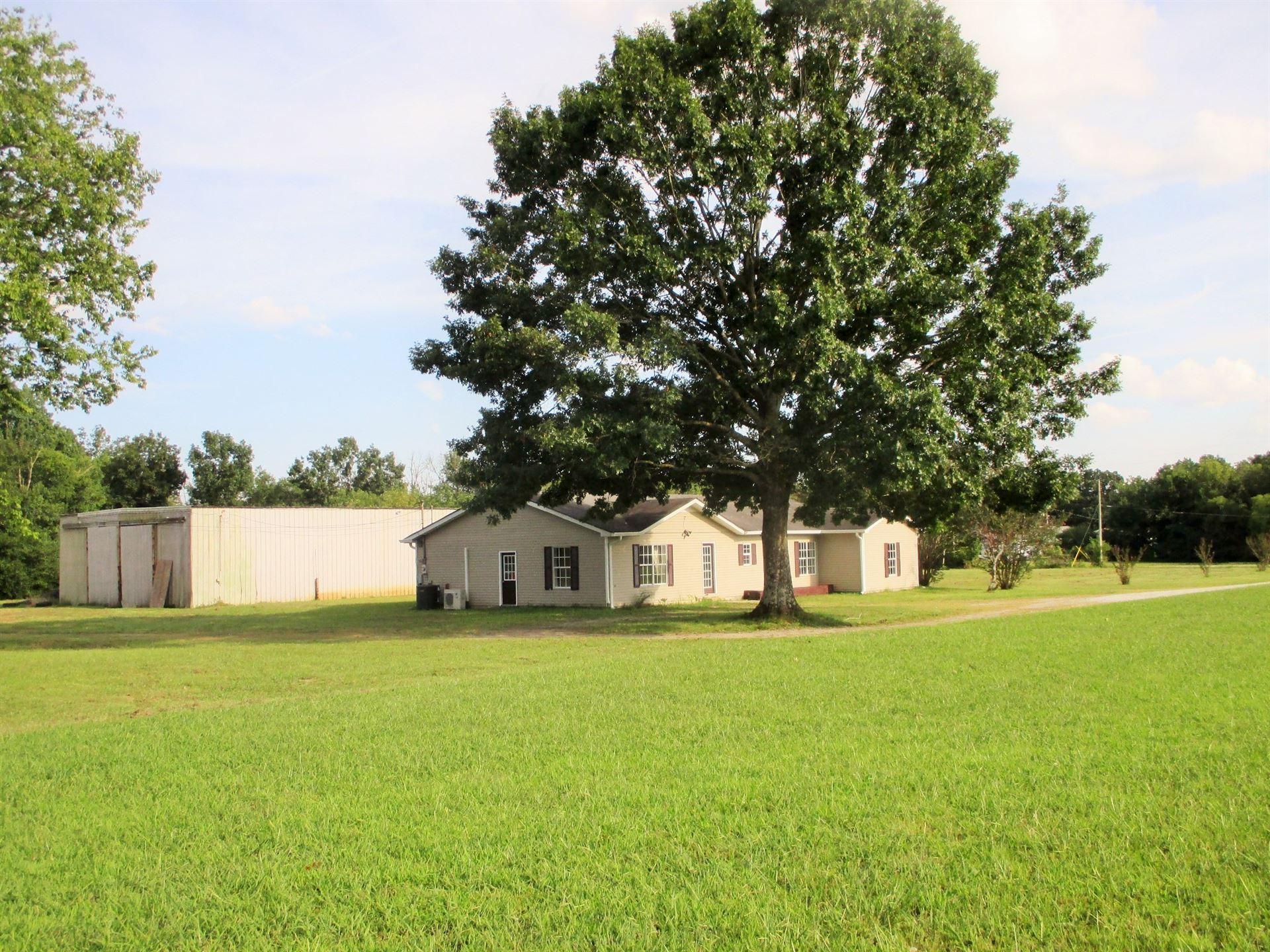 230 Reese St, Shelbyville, TN 37160 - MLS#: 2288625