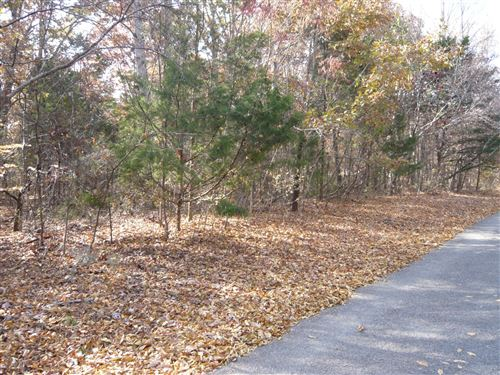 Photo of 0 Winding Way, Tullahoma, TN 37388 (MLS # 2099626)