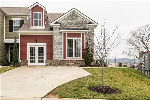 Photo of 700 Finse Dr, Spring Hill, TN 37174 (MLS # 2153626)