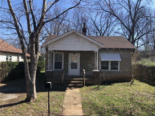 Photo of 213 Kerr Ave, Murfreesboro, TN 37130 (MLS # 2232626)