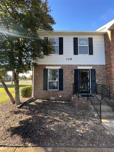 Photo of 128 Richland Ave, Smyrna, TN 37167 (MLS # 2303626)
