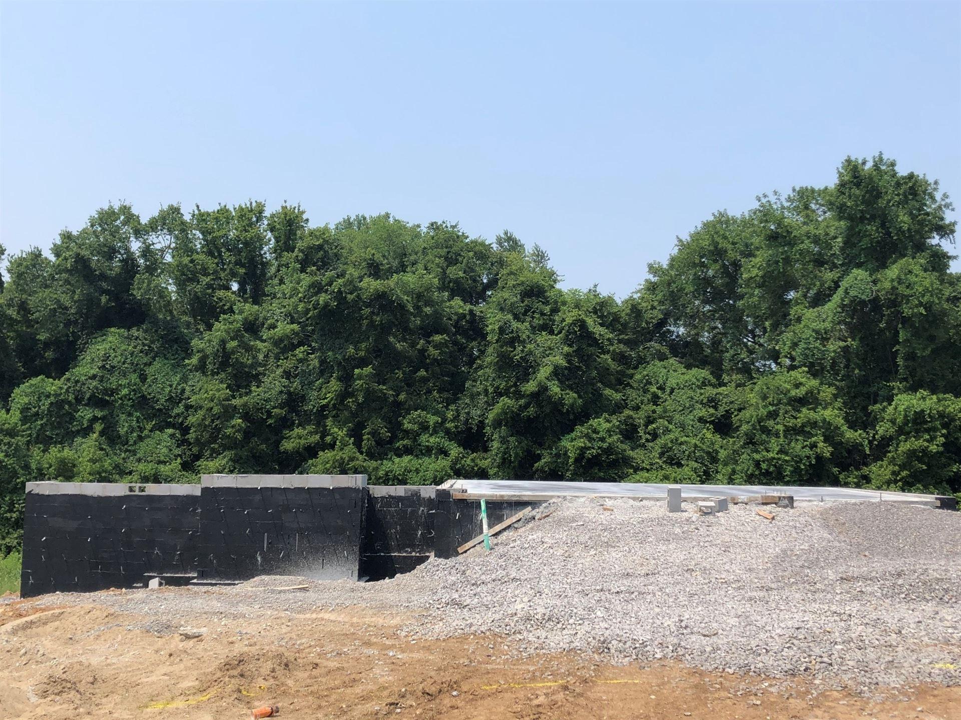 Photo of 826 Novalis St, Nolensville, TN 37135 (MLS # 2274626)