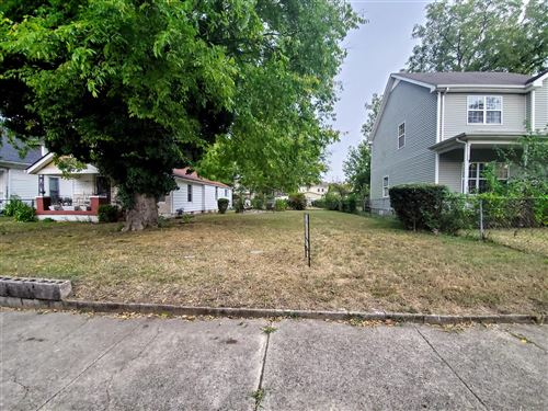 Photo of 1912 10th Ave, N, Nashville, TN 37208 (MLS # 2101627)